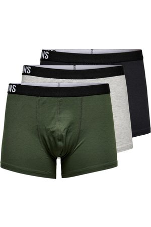 Only & Sons Boksershorts 'FITZ