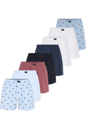 Abercrombie & Fitch Boksershorts
