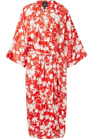 River Island Kimono