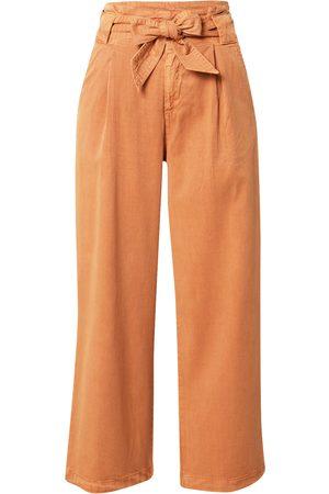 Roxy Plissert bukse