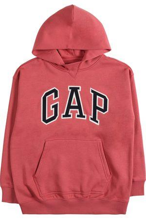 GAP Sweatshirt 'ARCH