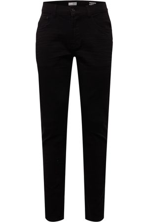 Solid Herre Straight - Jeans 'Tomy
