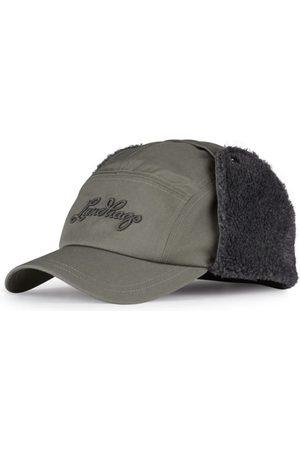Lundhags Luer - Habe Pile Trapper Hat