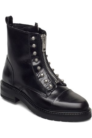 Pavement Valentina Shoes Boots Ankle Boots Ankle Boot - Flat