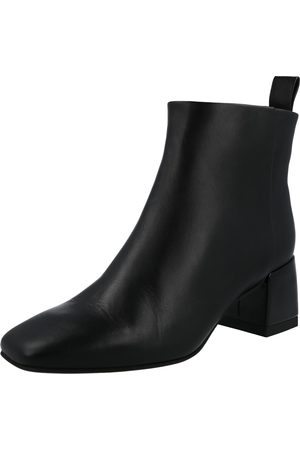 Calvin Klein Dame Skoletter - Ankle Boots