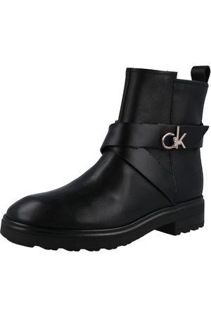 Calvin Klein Barn Støvler - Boots