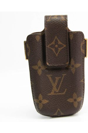 LOUIS VUITTON Pre-owned Phone Pouch M63064