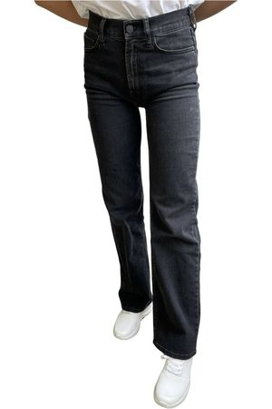 Tomorrow Dame Straight - Staight Jeans