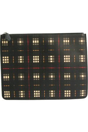 Givenchy Pre-Owned Clutch Bag