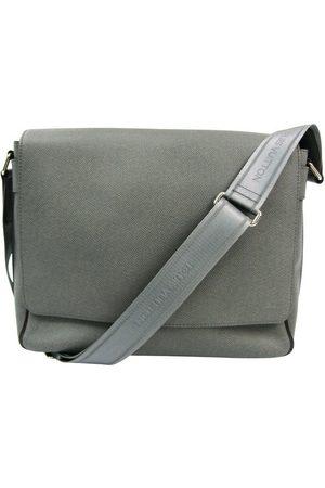 LOUIS VUITTON Pre-owned MM M32623 Shoulder Bag