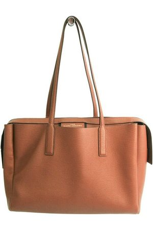 Marc Jacobs The Protege M0015771 Tote Bag