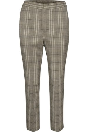 INWEAR Callina Zella Flat Pants