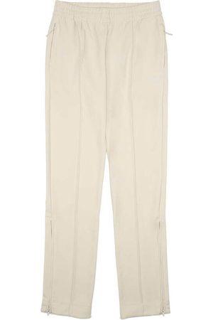 Y-3 Pants
