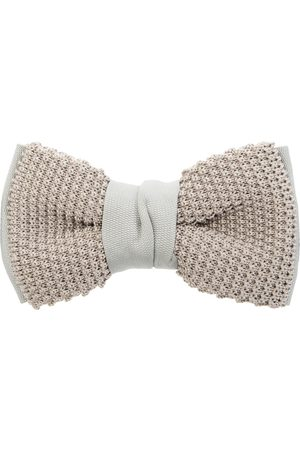 Lanvin Bow tie