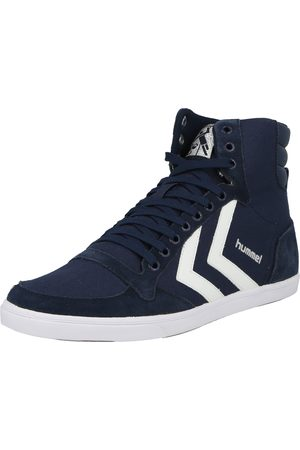 Hummel Herre Sneakers - Sneaker high