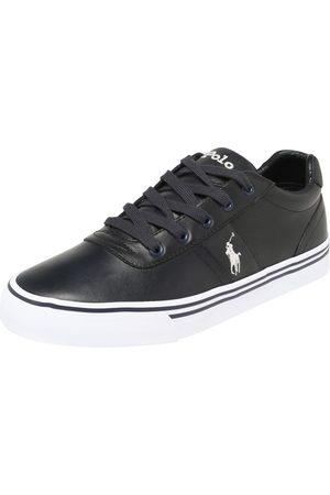 Polo Ralph Lauren Sneaker low 'HANFORD