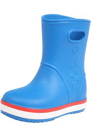 Crocs Gummistøvel 'Crocband Rain