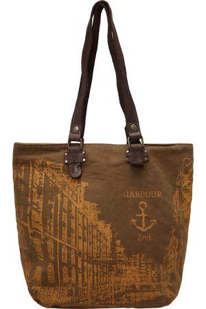 Harbour 2nd Dame Ryggsekker - Handleveske 'Pauli