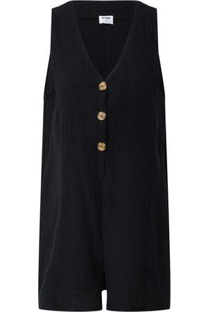 Cotton On Dame Jumpsuits - Jumpsuit 'ANICA