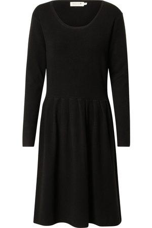 Molly BRACKEN Dame Strikkede kjoler - Strikkekjole