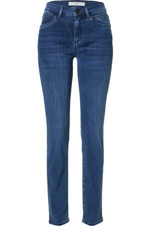 BRAX Dame Jeans - Jeans 'Shakira