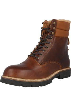 Shoe The Bear Snowboots