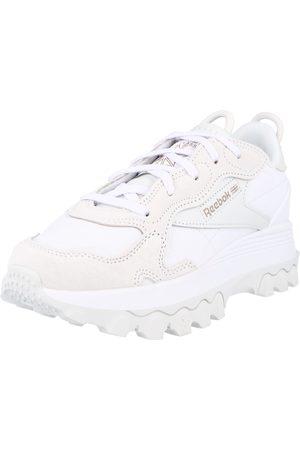 Reebok Barn Sneakers - Sneaker 'Cardi B
