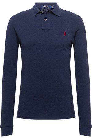 Polo Ralph Lauren Barn Skjorter - Skjorte