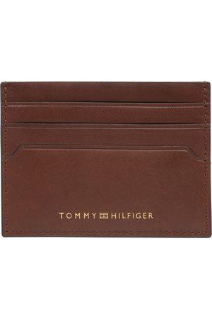 TOMMY HILFIGER Herre Lommebøker - Etui