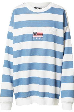 Daisy Street Sweatshirt