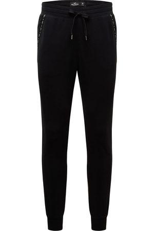 HOLLISTER Bukse