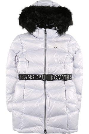 Calvin Klein Jeans Frakk