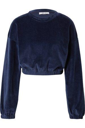 ABOUT YOU Sweatshirt 'Wendy