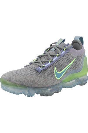 Nike Sportswear Sneaker low