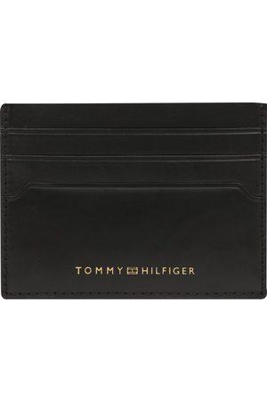 TOMMY HILFIGER Etui