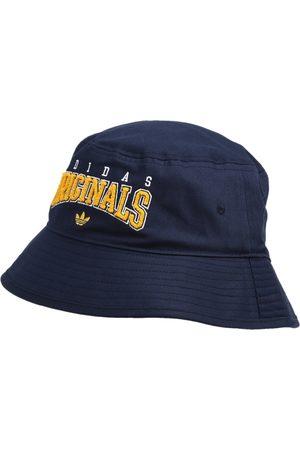 ADIDAS ORIGINALS Hatt
