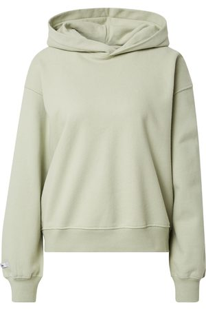 10k Sweatshirt 'Desert Sage