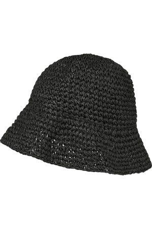 WEEKDAY Dame Hatter - Hatt