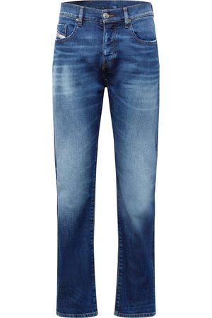 DIESEL Jeans 'VIKER