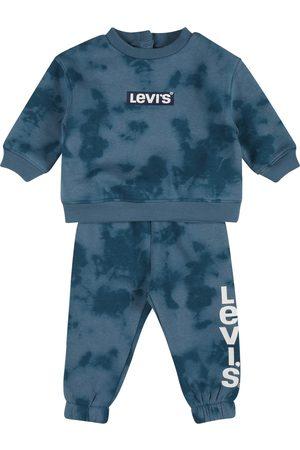 LEVI'S Gutt Sett - Joggedress