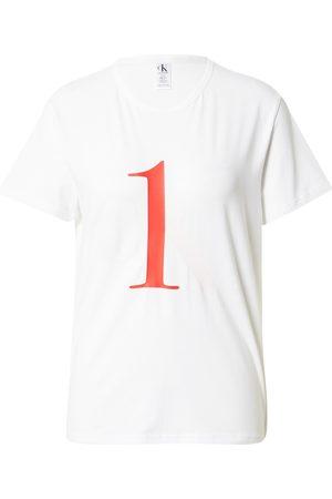 Calvin Klein Underwear Nattskjorte