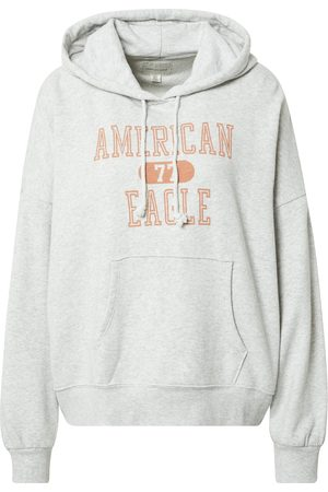American Eagle Barn Sweatshirts - Sweatshirt