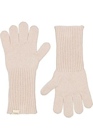 Marmar Copenhagen Gloves