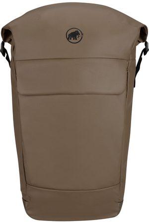 Mammut Ryggsekker - Seon Courier bag