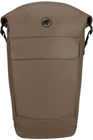 Mammut Seon Courier bag