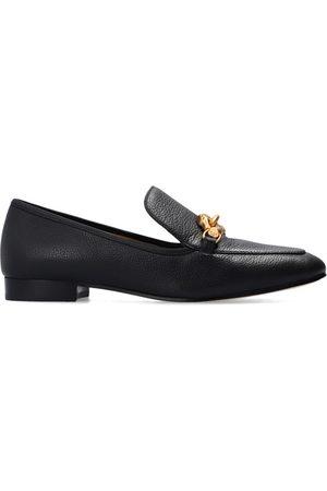 Tory Burch Jessa loafers