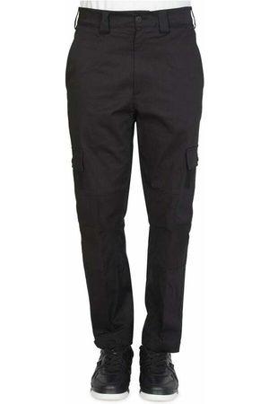 Moncler Combat Pants