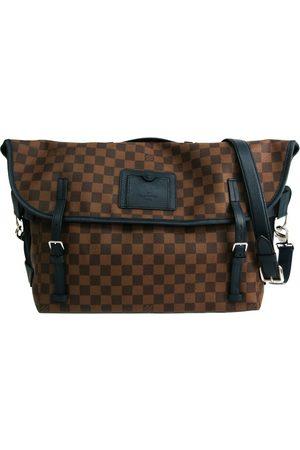 LOUIS VUITTON Skuldervesker - Pre-owned Buzzus N41236 Shoulder Bag