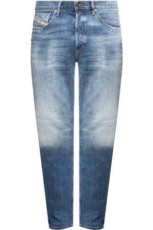 Diesel D-Fining jeans