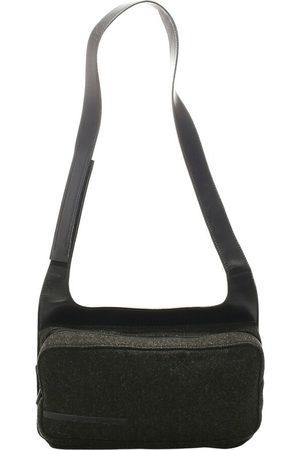 Prada Vintage Herre Skuldervesker - Pre-owned Wool Shoulder Bag